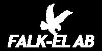 FALK-EL AB